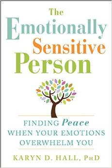 sensitiveperson
