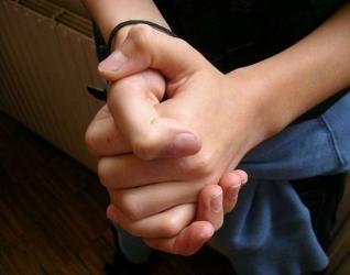 Can Mindfulness Reduce Self-Harm?