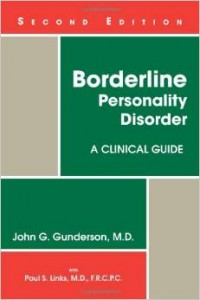 mentalization based treatment for personality disorders a practical guide pdf