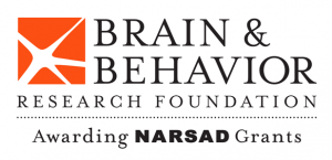 Brain_Behavior_Research_Foundation_logo
