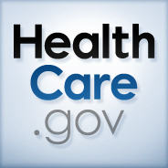 healthcare-gov