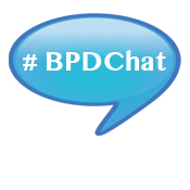BPD Family Communities | Borderline Personality Disorder