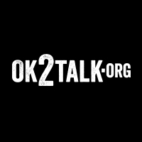 ok2talk-facebook