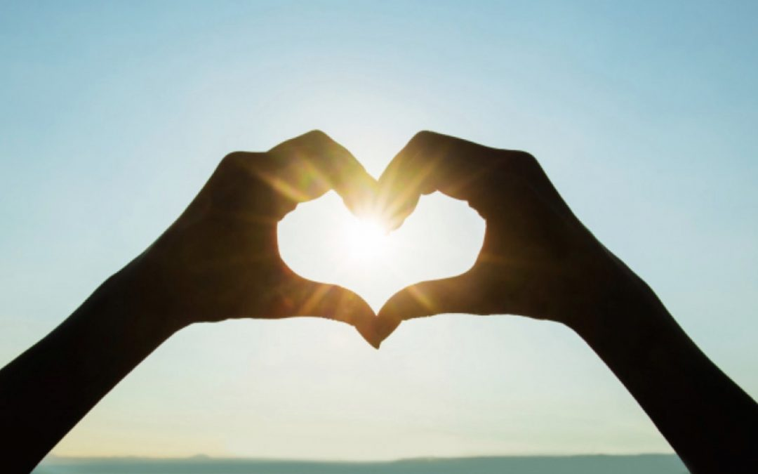 Loving Kindness, Compassion and BPD