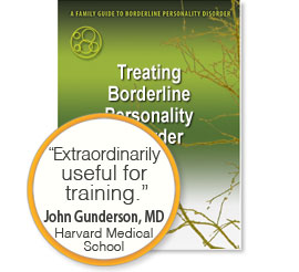 BPD-treating-Gunderson