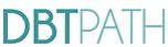DBT Path Logo