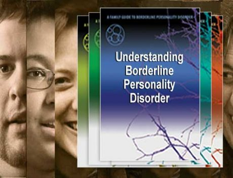 "understanding the fundamentals of borderline personality disorder When a mother has borderline personality disorder in her book ""understanding the borderline mother borderline personality treatment - 31."