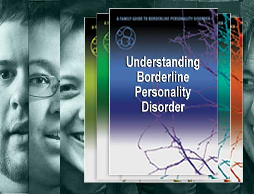 Borderline Personality Disorder Facts