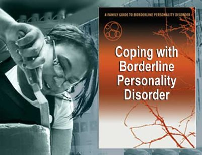 Borderline Personality Disorder Family