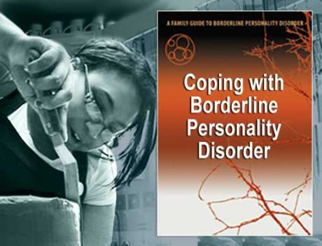 Borderline Personality Disorder Family