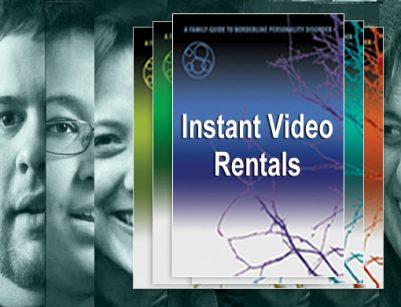 Instant Video Rentals