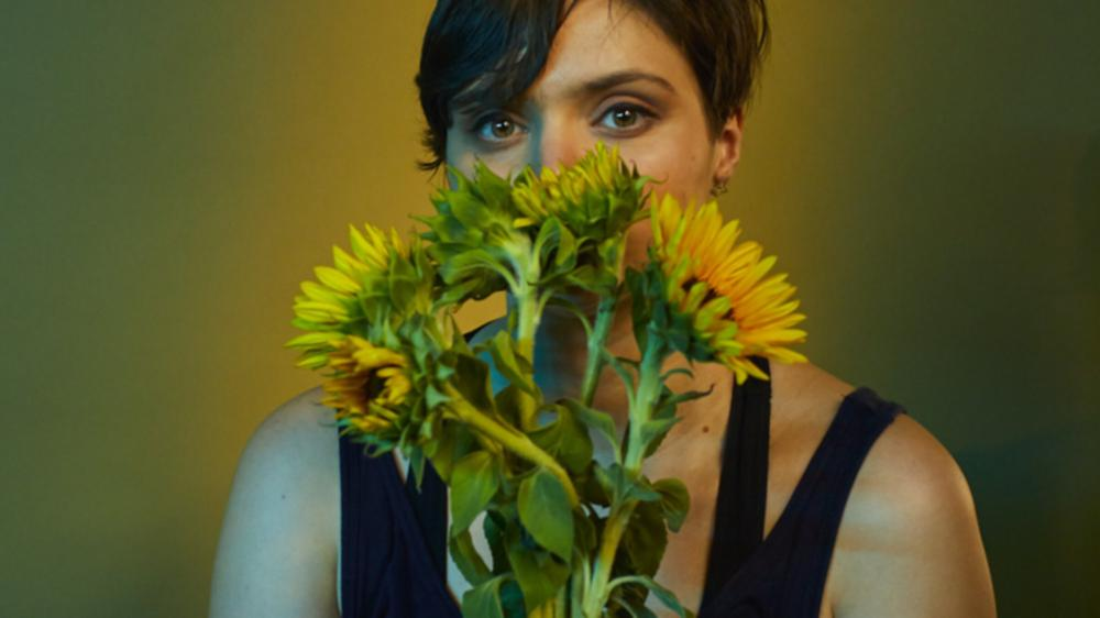 Borderline: Personal Experience of Borderline Personality Disorder Explored in Perth Performance by Evelyn Snook
