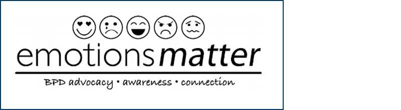 Emotions Matter Art Auction