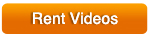Rent BPD videos