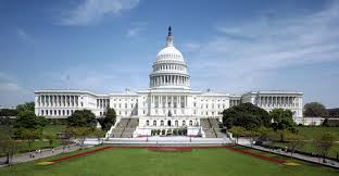 US Congressional Hearing on Suicide Prevention: What's the Role of the Family?