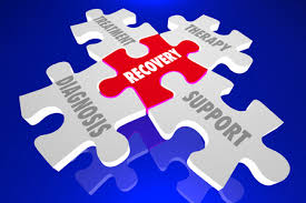 The Power of Peer Support