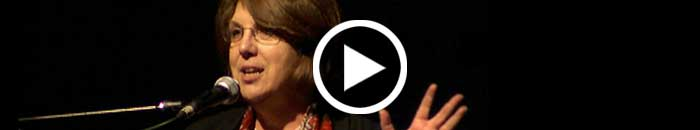 Marsha Linehan video