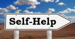 PLEASE: Helping You Help Yourself