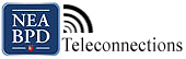 NEA-BPD Teleconnections
