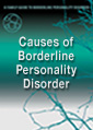 How does Borderline Personality Disorder Happen?