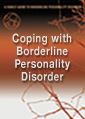 How to Cope with Borderline Personality Disorder