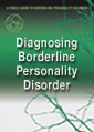 What are the Symptoms of Borderline Personality Disorder? Video