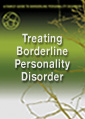 How is Borderline Personality Disorder treated? Video