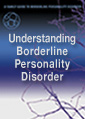 What is Borderline Personality Disorder - BPD? Video